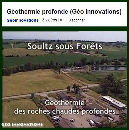 geothermie-profonde-en-Alsace---natures-paul-keirn.jpg