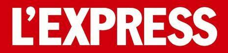 logo-express-copie-1.jpg