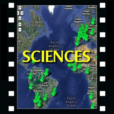 films-scientifiques.jpg