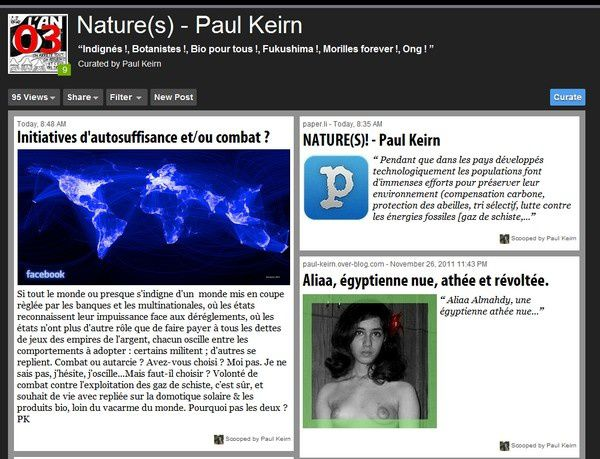 scoop-it-news-info-de-Natures-Paul-Keirn.jpg