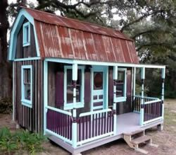 tiny house in natures paul keirn (4)