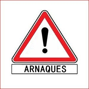 danger-arnaques-in-natures-paul-keirn.jpg