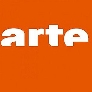 arte-logo-in-natures-paul-keirn.jpg