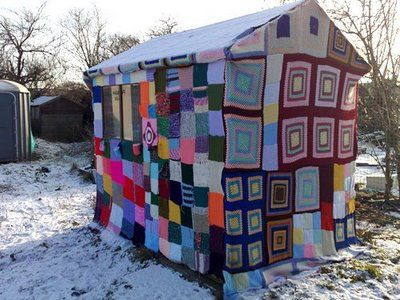 yarnbombing collection in natures paul keirn (29)