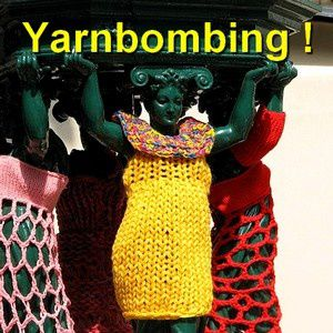 yarnbombing collection in natures paul keirn (60)