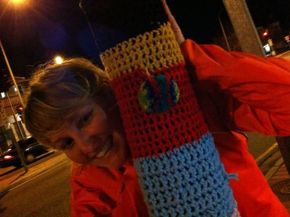 yarnbombing collection in natures paul keirn (69)