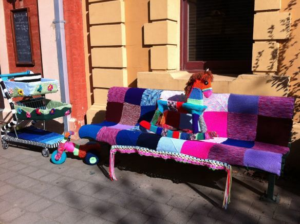 yarnbombing collection in natures paul keirn (74)