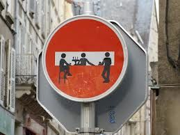 Street urban art in natures paul keirn (13)