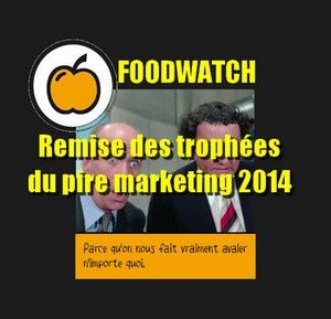 Foodwatch-remise-des-trophees-du-pire-marketing-2014-Paul-.jpg