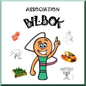 Association-BILBOK-jeux-jardinage-peintures-sorties-dans-le.jpg
