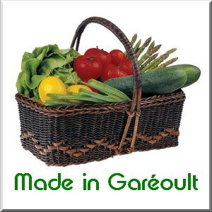 made-in-gareoult---ruiz-legumes-bio-copie-4.jpg