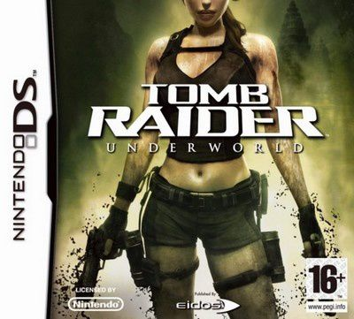 Tomb_Raider_Underworld.jpg