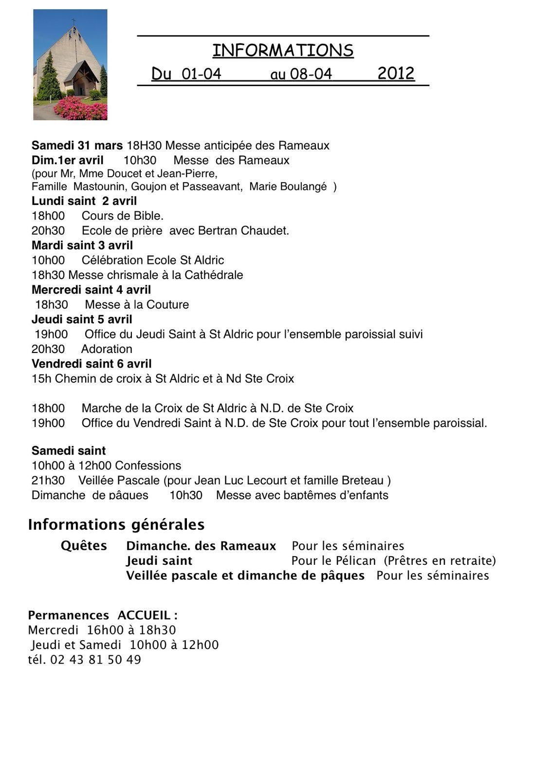 infopaques2012.jpg