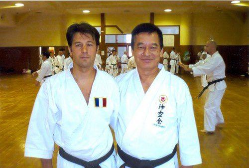 20100923 cours yamashiro hirokuni1