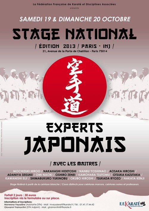20131019 20 affiche stage experts
