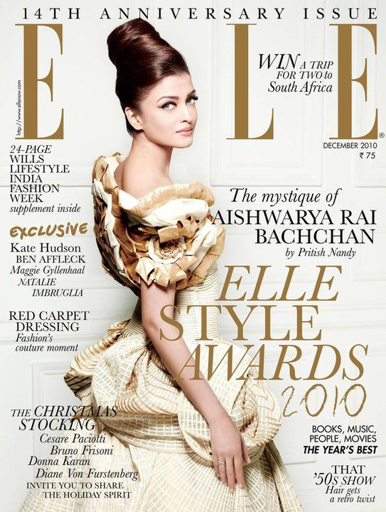 Aishwarya-ELLE-INDIA-dec-10---2.jpg