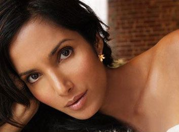 By-Padma-Lakshmi-5-copie-1.jpg
