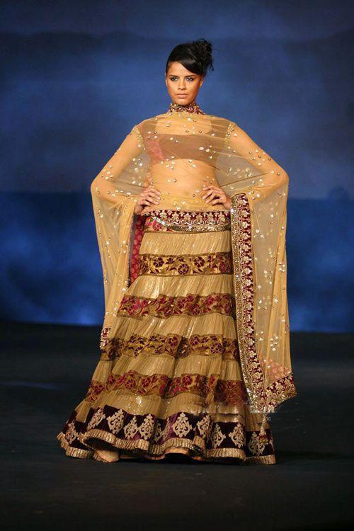 Manish-Malhotra-s-Collection---The-Chivas-Studio-12.jpg