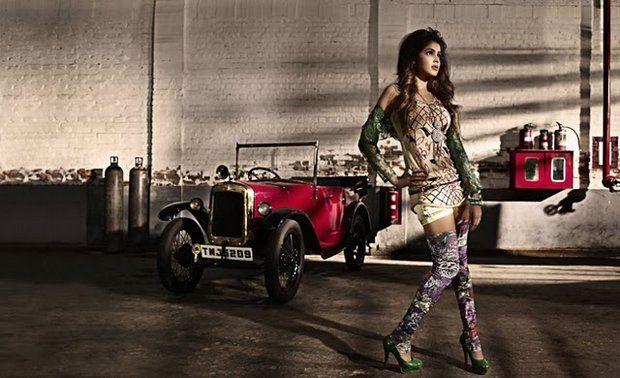South-Indian-Actress-2011-Calendar-Photoshoot-Gallery-15.jpg