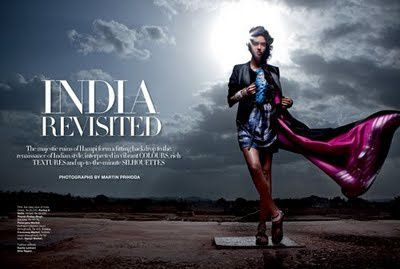 -India-Revisted--par-Harper-s-Bazaar-India-1.jpg