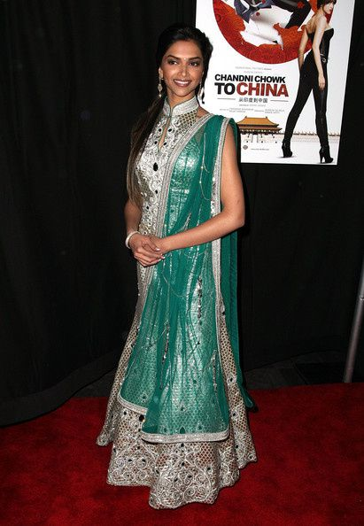 Chandni-Chowk-To-China---New-York-Premiere---Deepika-Paduko.jpg