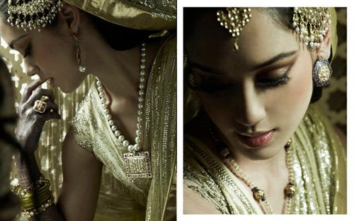 Collection-mariage-Tanishq---NIKAH-13.jpg