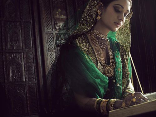 Collection-mariage-Tanishq---NIKAH-2.jpg