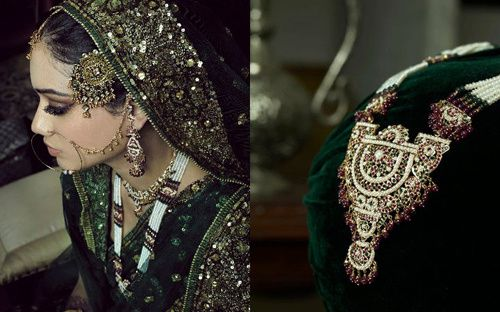 Collection-mariage-Tanishq---NIKAH-6.jpg