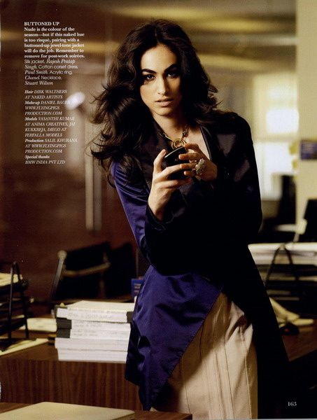 Vogue-India-Editorial-Who-s-The-Boss--February-2011---11.jpg