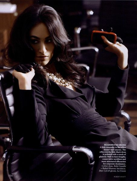 Vogue-India-Editorial-Who-s-The-Boss--February-2011---2.jpg