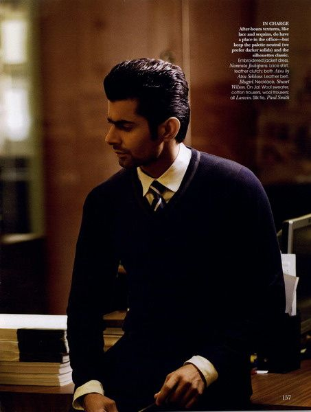 Vogue-India-Editorial-Who-s-The-Boss--February-2011---5.jpg