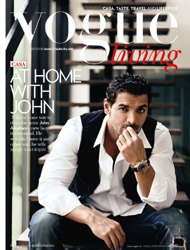 vogue-india-march-2011-at-home-with-john-abraham-1.png