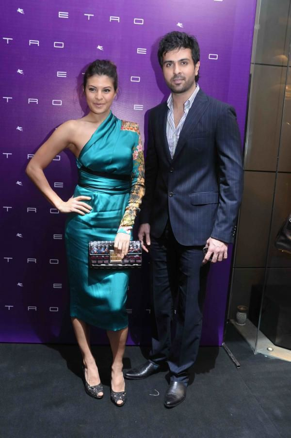 Jacqueline-Fernandez-and-Harman-Baweja-at-Etro-Launch-in-Mu.jpg