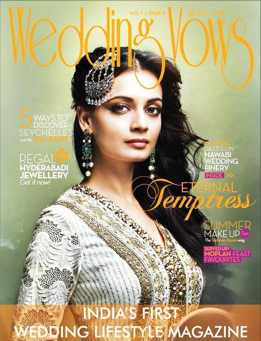Dia-Mirza---Wedding-Vows-Magazine--July-2011-.1.jpg