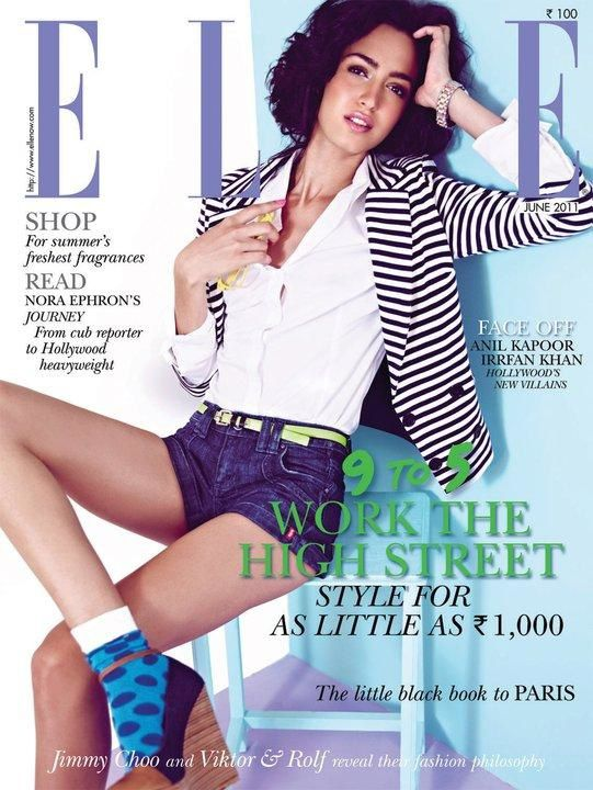 ELLE-INDIA---Tamara-Moss---June-2011----Fashion-India-Blog.jpg