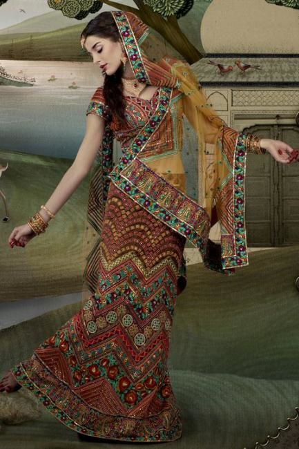 Giselle-Monteiro-for-Indian-Wedding-Clothes--July-2011--10.jpg