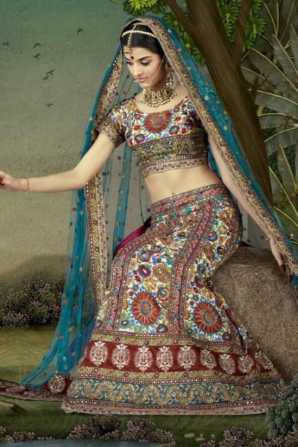 Giselle-Monteiro-for-Indian-Wedding-Clothes--July-2011--13.jpg