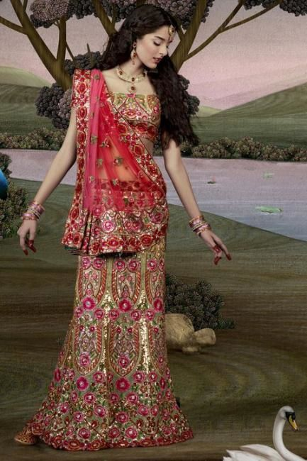 Giselle-Monteiro-for-Indian-Wedding-Clothes--July-2011--4.jpg