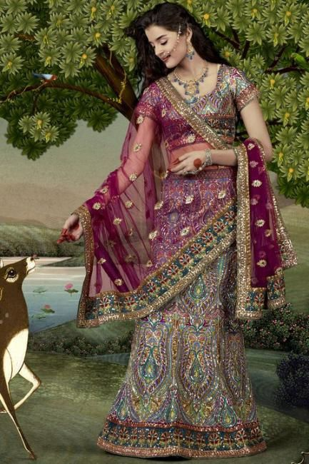 Giselle-Monteiro-for-Indian-Wedding-Clothes--July-2011--7.jpg