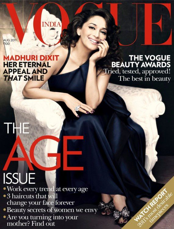 Madhuri-Dixit--VOGUE-INDIA.jpg