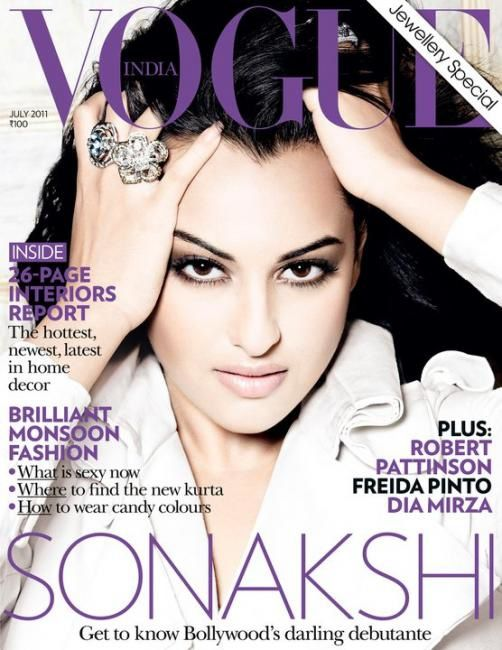 Sonakshi-Sinha-vogue-india-july-2011.jpg