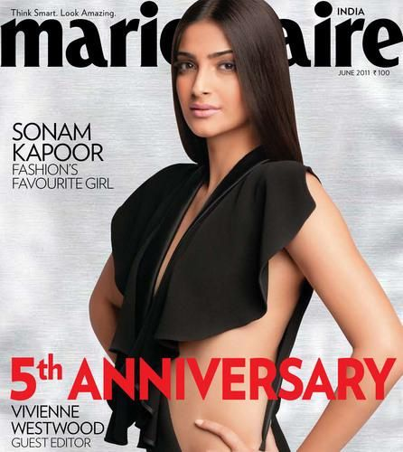 Sonam-Kapoor-on-the-cover-of-Marie-Claire-June-2011-5th-Ann.jpg