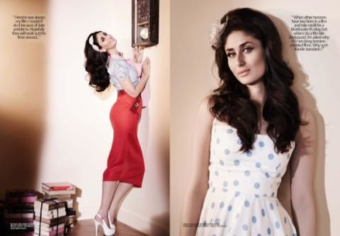 kareena-kapoor-Filmfare-august-2011---photoshoot-1.jpg