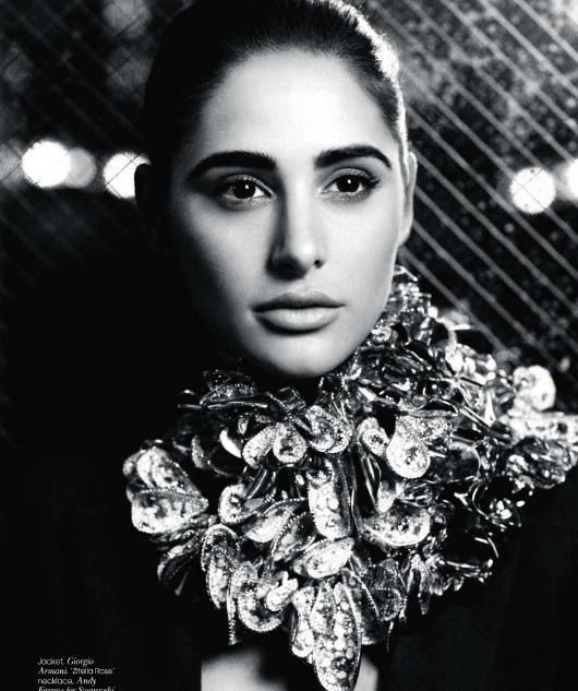 nargis-fakhri-vogue-india-september-2011-2