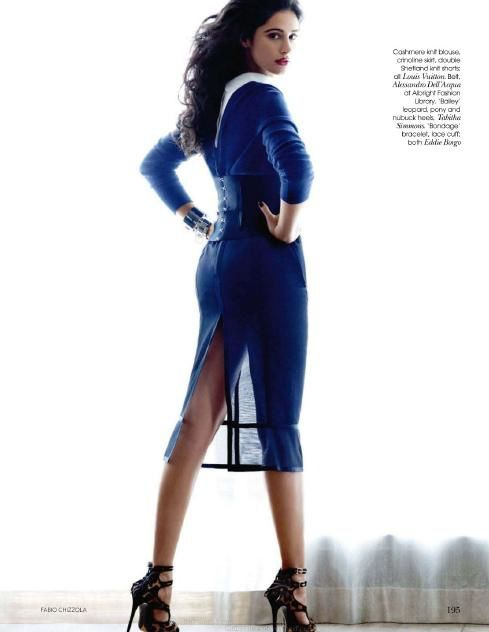 nargis-fakhri-vogue-india-september-2011-5