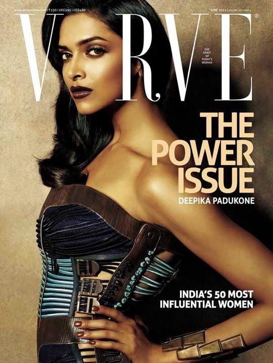 verve-India---Deepika-Padukone---fashion-India.jpg