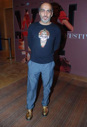 Lakme-Fashion-Week--Manish-Arora.jpg