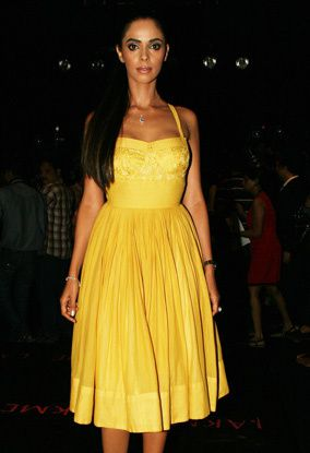 Malika-Sherawat-Lakme-fashion-week-Day-1--Fashion-india-bl.jpg