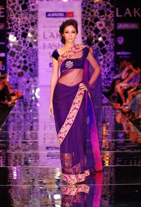 Manish-Malhotra-LFW-2010-fashio-blog-india-14.jpg