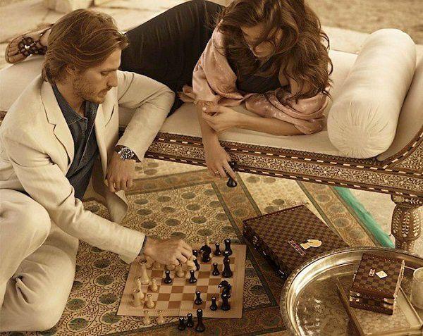 Louis-Vuitton-voyage-en-Inde-.10.jpg